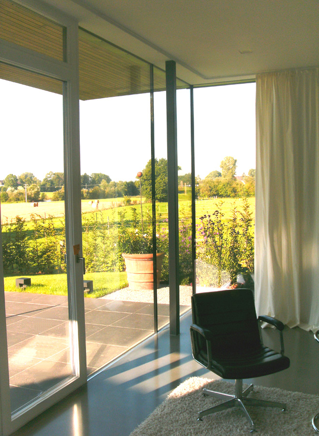 Hotels In Penzing Deutschland